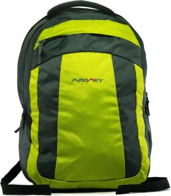 MAGNET UB-11 26 L Laptop Backpack