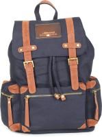 LAWMAN PG3 LAW BLUETWEET BGPK NAVY BLUE 2.5 L Backpack