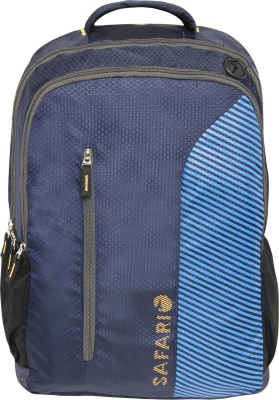 Safari Emerge 30 L Backpack