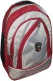 Apnav WA 8 L Big Backpack (White)