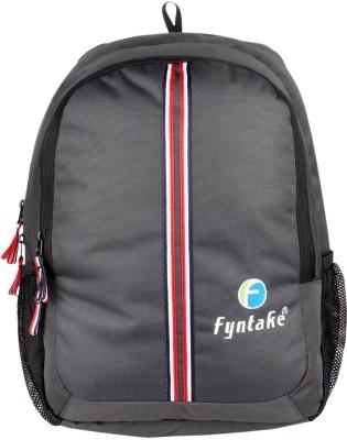 Fyntake Fyntake backpack B-BAG 25 L Backpack