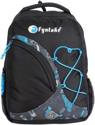 Fyntake Fyntake backpack I-BAG 25 L Backpack