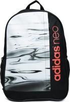 Adidas NEO Premium 4.5 L Backpack