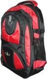 Cottage Accessories UNIK02 6.5 L Backpac...