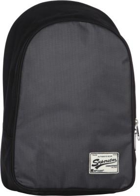 Impulse Ultra 25 L Backpack