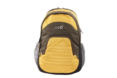 Neo Bag Cosmos Medium Backpack