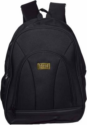 Ideal Escape 20 L Laptop Backpack
