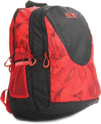 Wildcraft Proteo Backpack