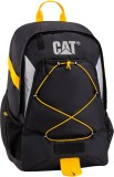 CAT Activo 25 L Laptop Backpack (Yellow,...