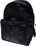 Clairefontaine Laptop 10 L Small Backpac...