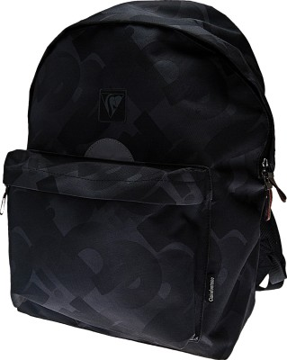 Clairefontaine Laptop 10 L Small Backpack