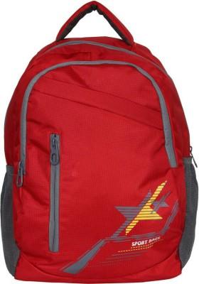 Pandora School Bag 25 L Backpack