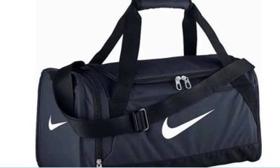 Nike BRASILIA 6 LARGE DUFFEL Laptop Backpack
