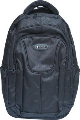 Supasac SCHJK4703 39 L Backpack