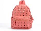 Diana Korr Ella 6 L Medium Backpack (Pin...