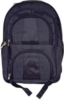 dazzler d64 22 L Laptop Backpack