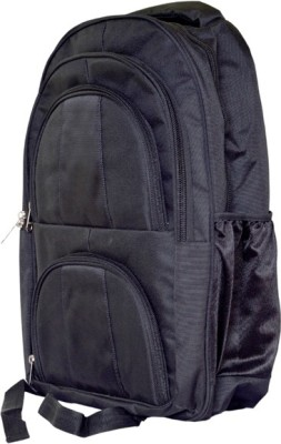 dazzler d65 22 L Laptop Backpack
