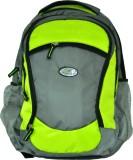 Duckback Hexagon 10 L Backpack (Multicol...