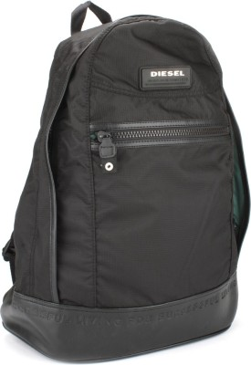 Diesel X01309PS711 Backpack