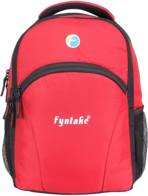 Fyntake Fyntake ERAM1256 AA-BAG 22 L Backpack