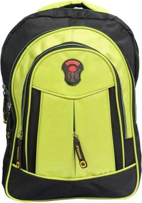 Shape n Style Tycoon Castle 22 L Backpack