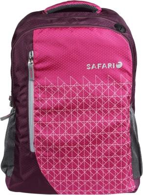 Safari Boogie 25 L Backpack