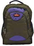 Daikon irish 20 L Medium Backpack (Multi...