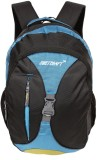 Justcraft Elite 20 L Laptop Backpack (Bl...
