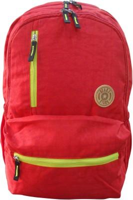 Starx BP-AQ-02 25 L Backpack