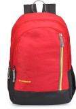 Aristocrat PEP 3 22 L Laptop Backpack (R...