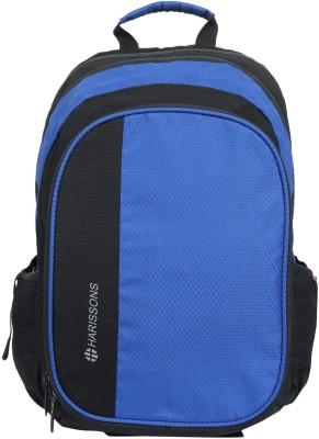 Harissons Diligent 43 L Backpack