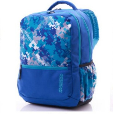 American Tourister Code 06 20 L Backpack