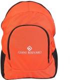 Giani Bernard GB-4A 10 L Backpack (Orang...