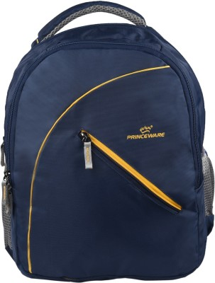 Princeware Ozone 28 L Backpack