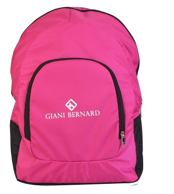 Giani Bernard GB-6A 10 L Backpack