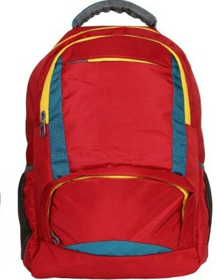 Pandora School Bag 30 L Backpack