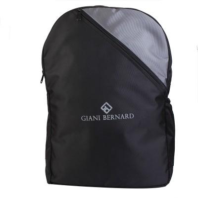 Giani Bernard GB-8A 10 L Backpack