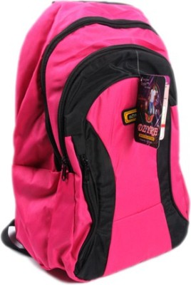 DZYRE 2d95 25 L Backpack