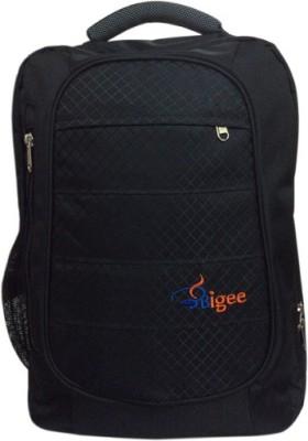 Bigee Laptop Bag 25 L Backpack