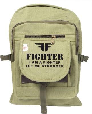 Sk Bags Fighter 30 L Medium Backpack