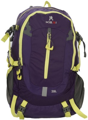 Supasac KB Series 28 L Laptop Backpack