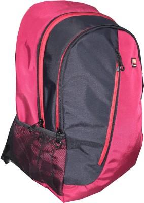 FBI-Fabco FBI 09 R 30 L Backpack