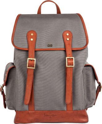 Atorse Bedouin Rucksack Bag 43 L Laptop Backpack