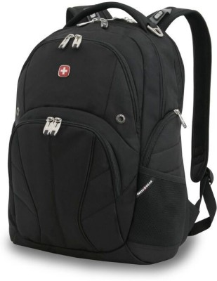 Swiss Gear Computer Pack 28 L Laptop Backpack