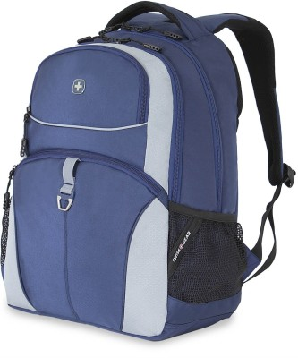 Swiss Gear Computer Bag 27 L Backpack