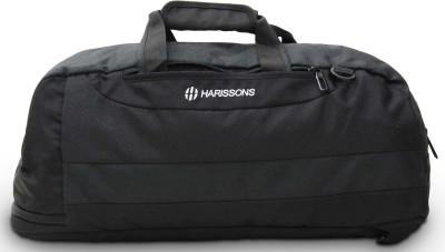Harissons Jock 31 L Free Size Backpack