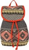 Anekaant Nava 4.7 L Backpack (Multicolor...