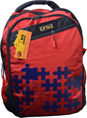 Teo T1163R 15 L Backpack