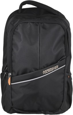 American Tourister CitiPro06 30 L Laptop Backpack