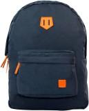 Lemon Trunk Everyday 17 L Backpack (Blue...